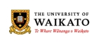 University of Waikato Crest Of Arms